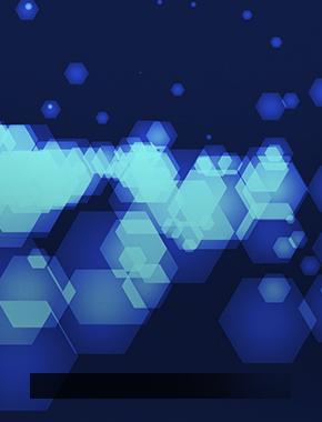 Конференция «Наука и инновации XXI века»