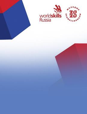 Отборочные соревнования WorldSkills Russia в СурГУ