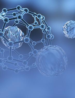 Синтетические наномоторы: модели и возможности практического применения