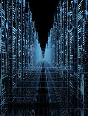 Лекция «Большие данные и машинное обучение при анализе объектов разработки»