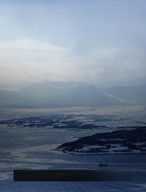 Безопасный Север – чистая Арктика