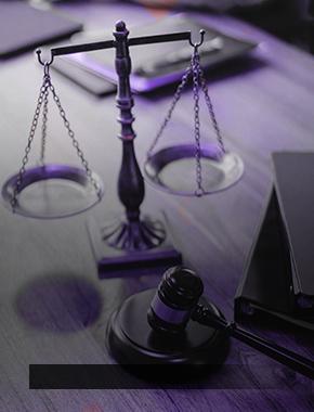 Проблемы современного законодательства России и зарубежных стран
