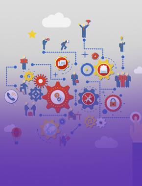 Научно-практический семинар «Вызовы и тренды управления предприятием»