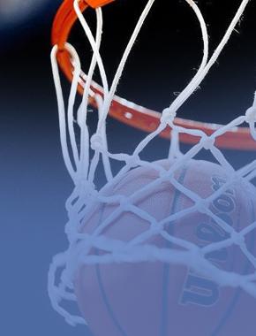 Баскетболистки СурГУ снова возвращаются с победами