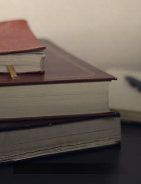 Книги ученого СурГУ об оплате труда